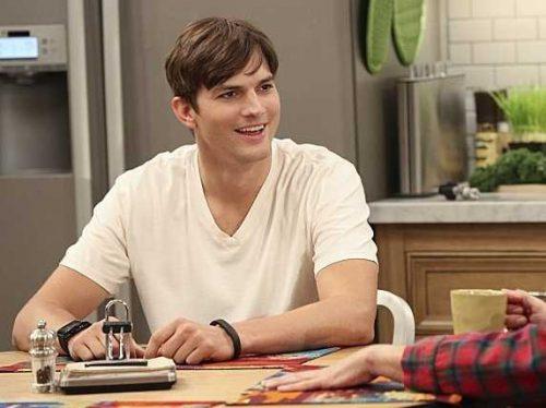Image: epictimes.com
