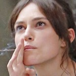 20 unexpected celebrity smokers